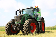 Agrar direct ersatzteile